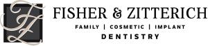 Fisher & Zitterich Dentistry