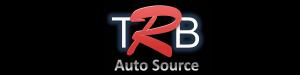 TRB Auto Service