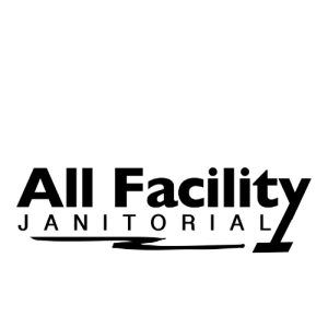 All Facility Janitorial