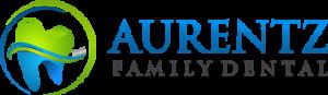 Aurentz Family Dental