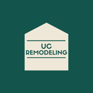 UC Remodeling