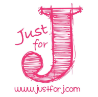 Just for J 5K Houston Benefiting Memorial Hermann NICU