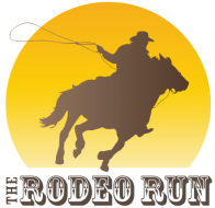 The RODEO RUN 5K/10K