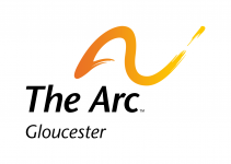 The Arc Gloucester Cross Country Challege 5K