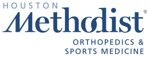 Houston Methodist Orthopedic and Sports Medicine