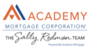 Academy Mortgage Corporation, Sally Redmon Team