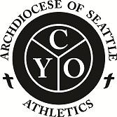 CYO Woodland Park Championship 101418
