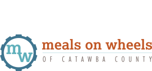 Meals on Wheels of Catawba County