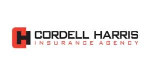 Cordell Harris Insurance