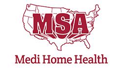 Medi Home Health