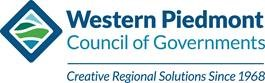 Western Piedmont Council of Governments- Area Agency on Aging