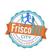 FriscoFIT City Challenge May 2019 - benefitting PoweredToMove.Org