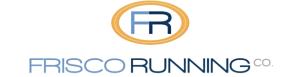 Frisco Running Company