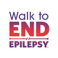 Virtual Walk to End Epilepsy & 5K  - Iowa City