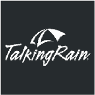 TalkingRun