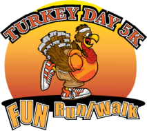 Turkey Day at MRHS 5k