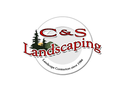 C & S Landscaping and hydroseeding