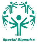 Penguin Run 10k for Special Olympics