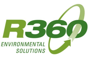 R360 Environment Solutions
