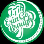 VOLUNTEER Erin Go Braugh 7.77k