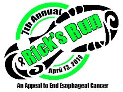 Rick's Run