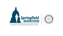 Midtown Rotary Springfield Marathon Races