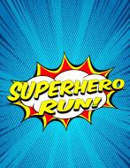 Superhero 5K & Fun Run