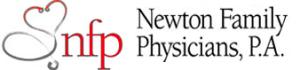 Newton Family Physicians, PA