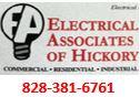 Electrical Associates of Hickory