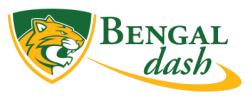 Bengal Dash