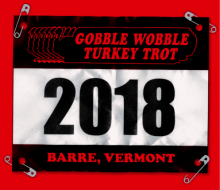Gooble Wobble 2018