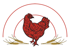 Red Hen Bakery