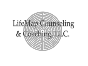 LifeMap