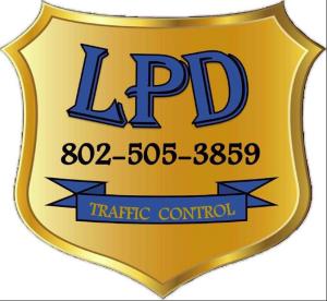LPD Traffic Control