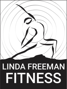 Linda Freemn Fitness