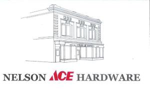 Nelson Ace Hardware