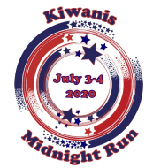 Kiwanis Midnight Run