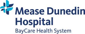 Mease Dunedin Hospital