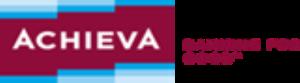 Achieva Credit Union