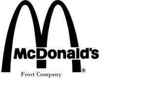 McDonald's of Dunedin