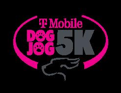 New England Dog Jog 5K - Spring Race
