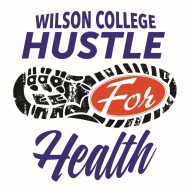 Hustle For Health