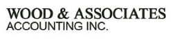 Wood & Associates Accounting