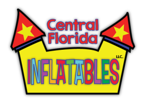 Central Florida Inflatables LLC