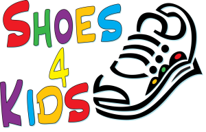 Shoes4Kids