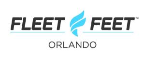 Fleet Feet Orlando