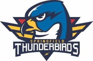 Springfield Thunderbirds