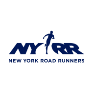 NYRR Night at the Races #1