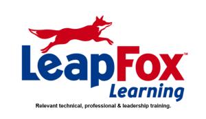 LeapFox Learning