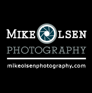 Mike Olsen Photography